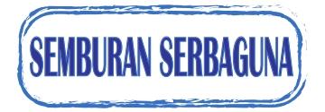 SEMBURAN SERBAGUNA_001